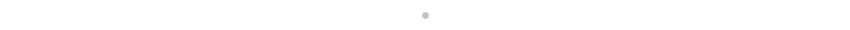네덜란드 수입 브랜드 CO88 북유럽스타일 액세서리 참뱅글 - 발란스3000, 48,000원, 팔찌, 패션팔찌