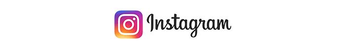 insta_logo.png