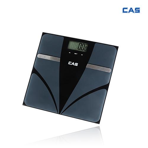 [CAS] 카스 체지방 측정 체중계,  BFA-16