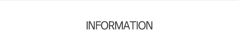 리빙숲 원목 반려동물 식기/ 마리펫테이블 3구 - 리빙숲, 12,900원, 하우스/식기/실내용품, 급식기