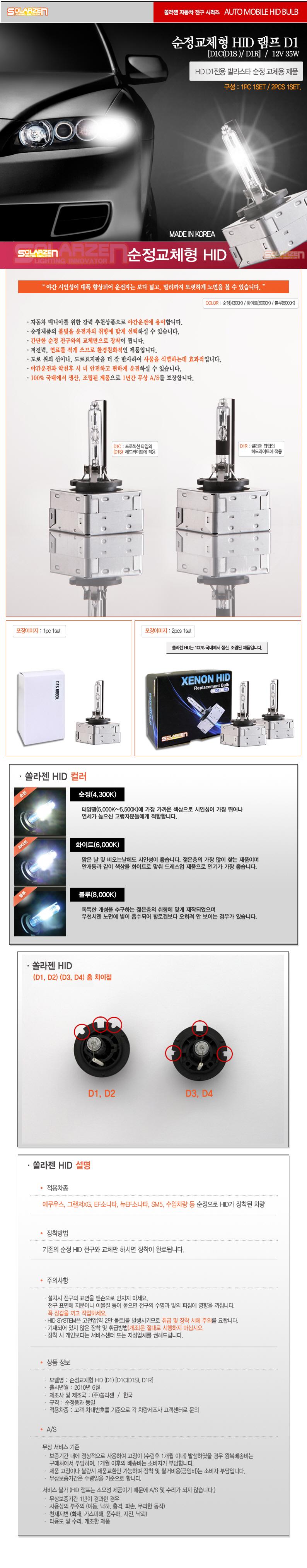 solarzen_HID_D1_explain_01.jpg