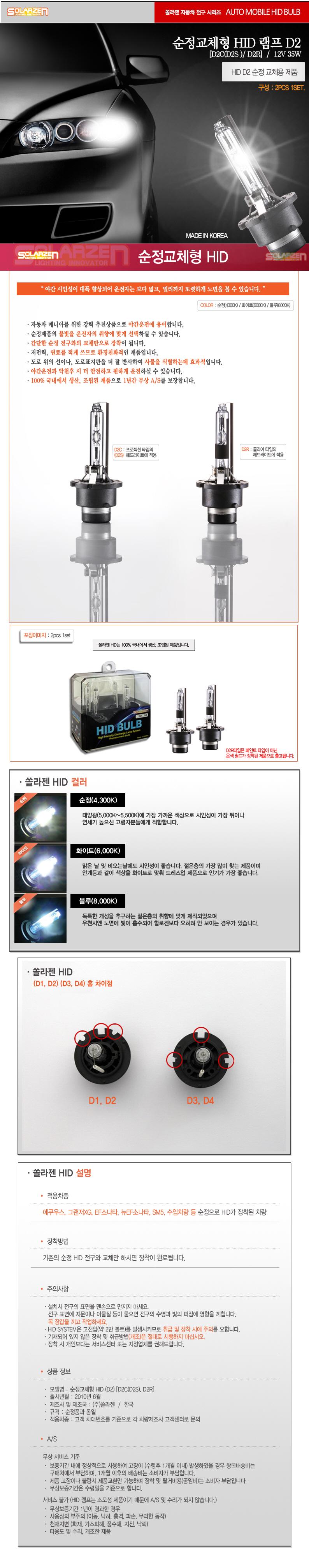 solarzen_HID_D2_explain_01.jpg