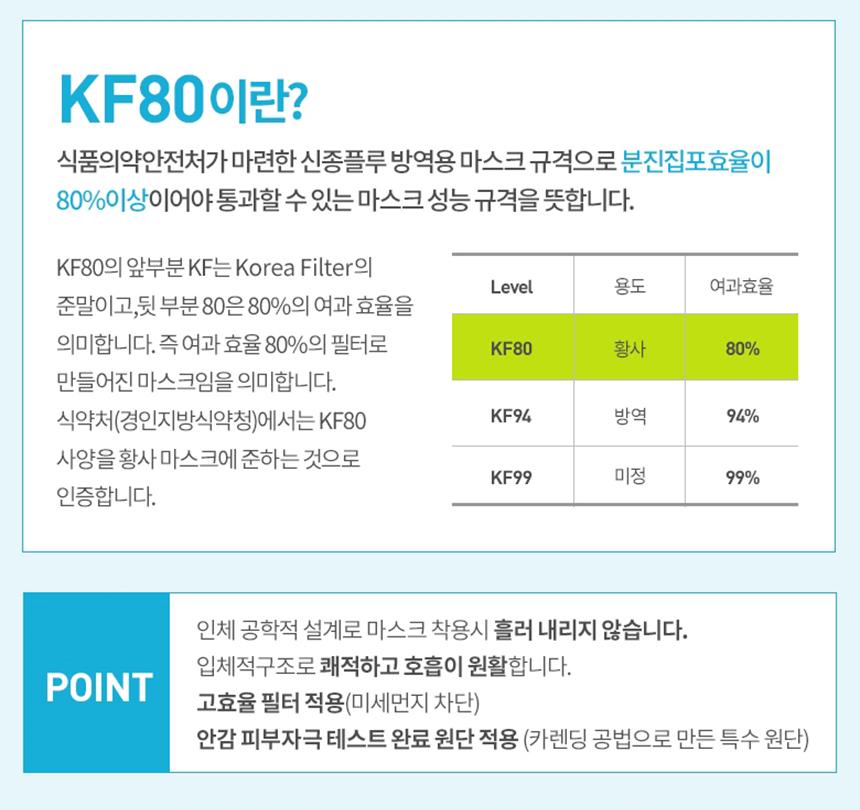 kf80_kids_v2_3p_03.jpg