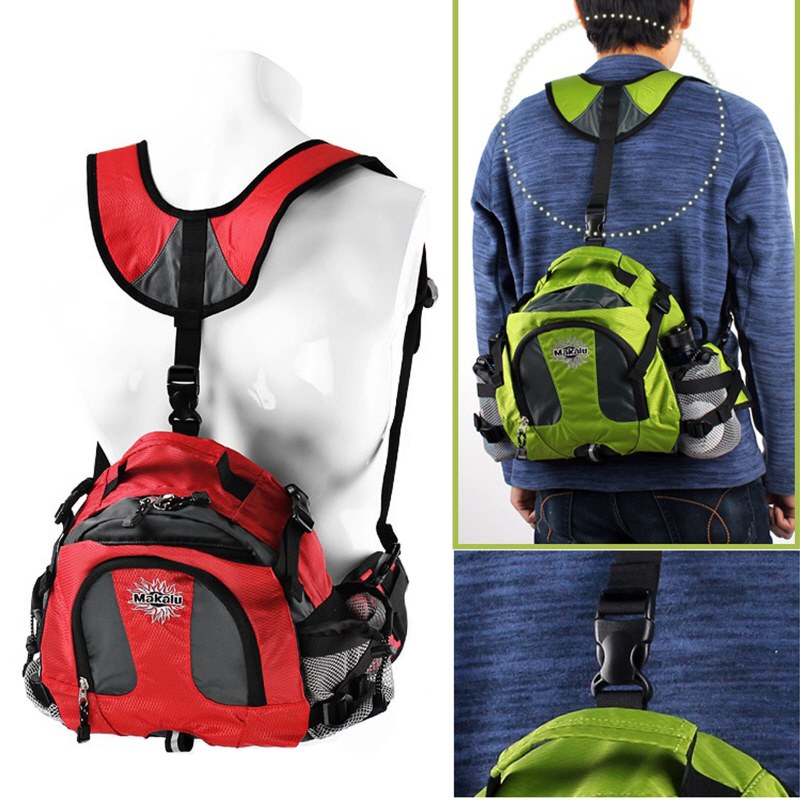 How To Pack A Hiking Bag Newhairstylesformen2014 Com