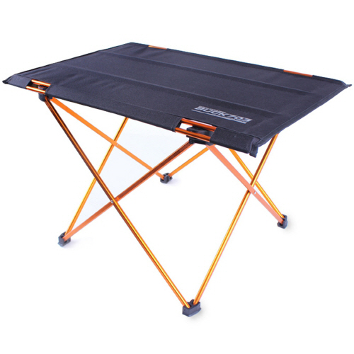 Outdoor Folding Table : Details about Camping Folding Table MEDIUM Outdoor Backpacking Picnic ...