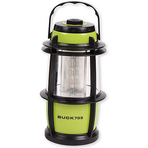 Outdoor Table Lamp Led: 16 LED Lantern Camping Lamp Fishing Lighting Outdoor Light