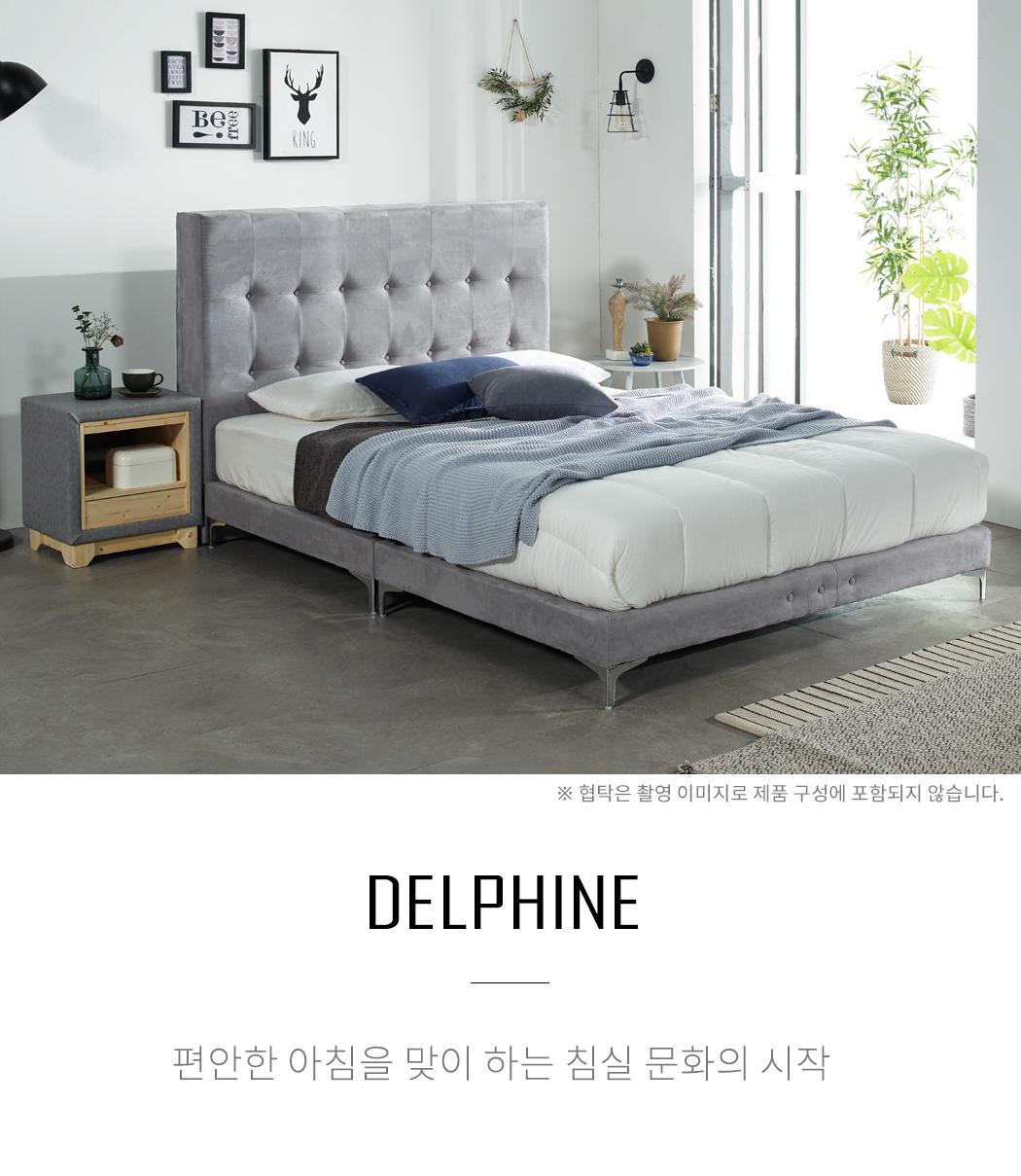 Delphine_01.jpg