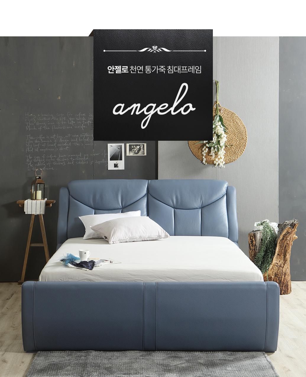 angelo01.jpg