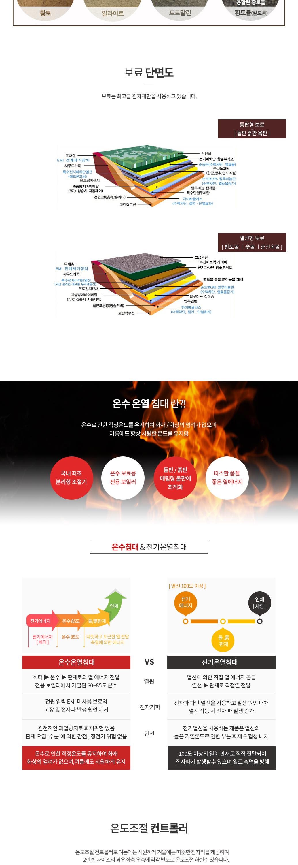 Su_lyon_Q_3.jpg