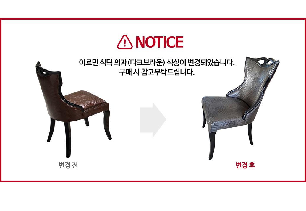 dg_irmin_notice.jpg