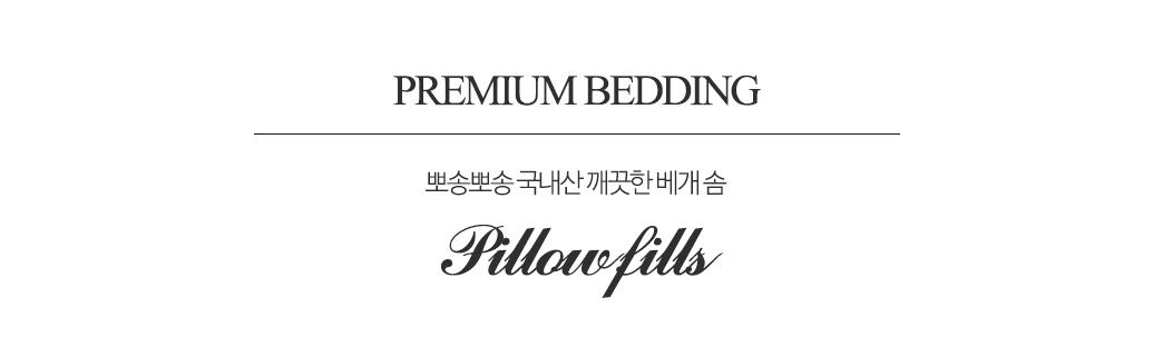 hp_pillow01.jpg