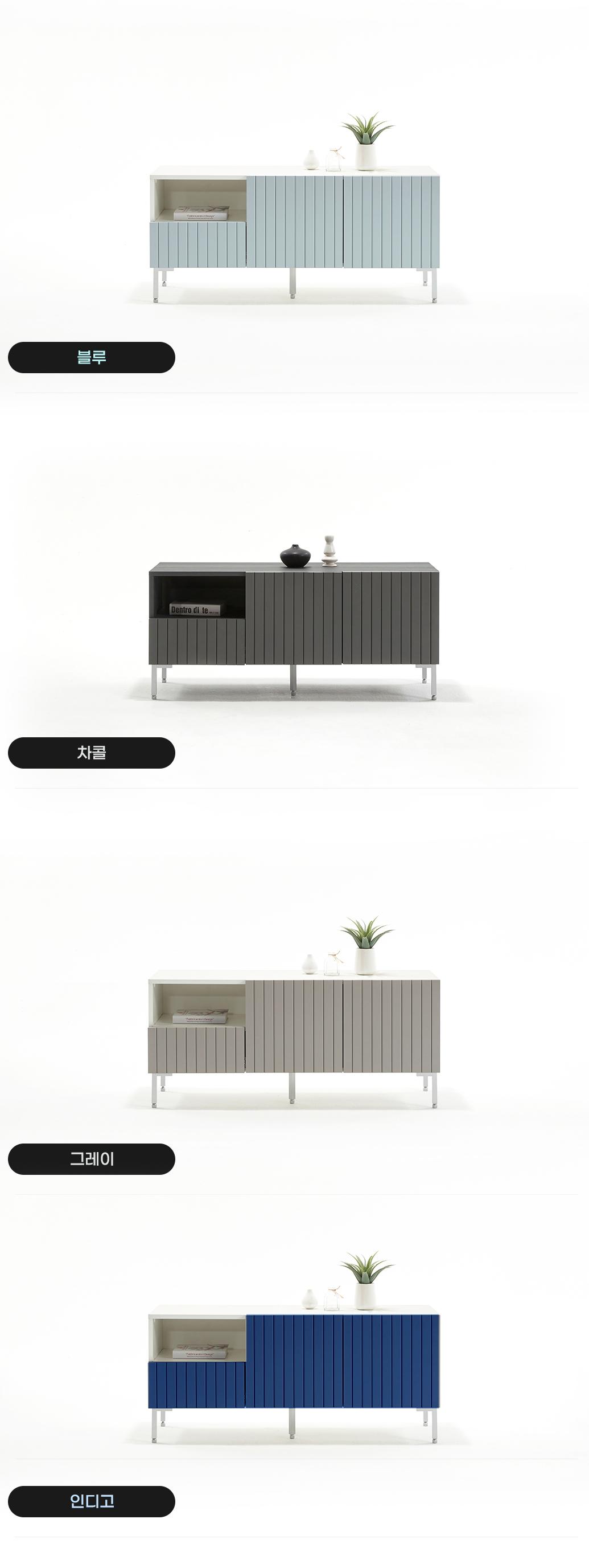 retro_line_drawer_1200_02.jpg