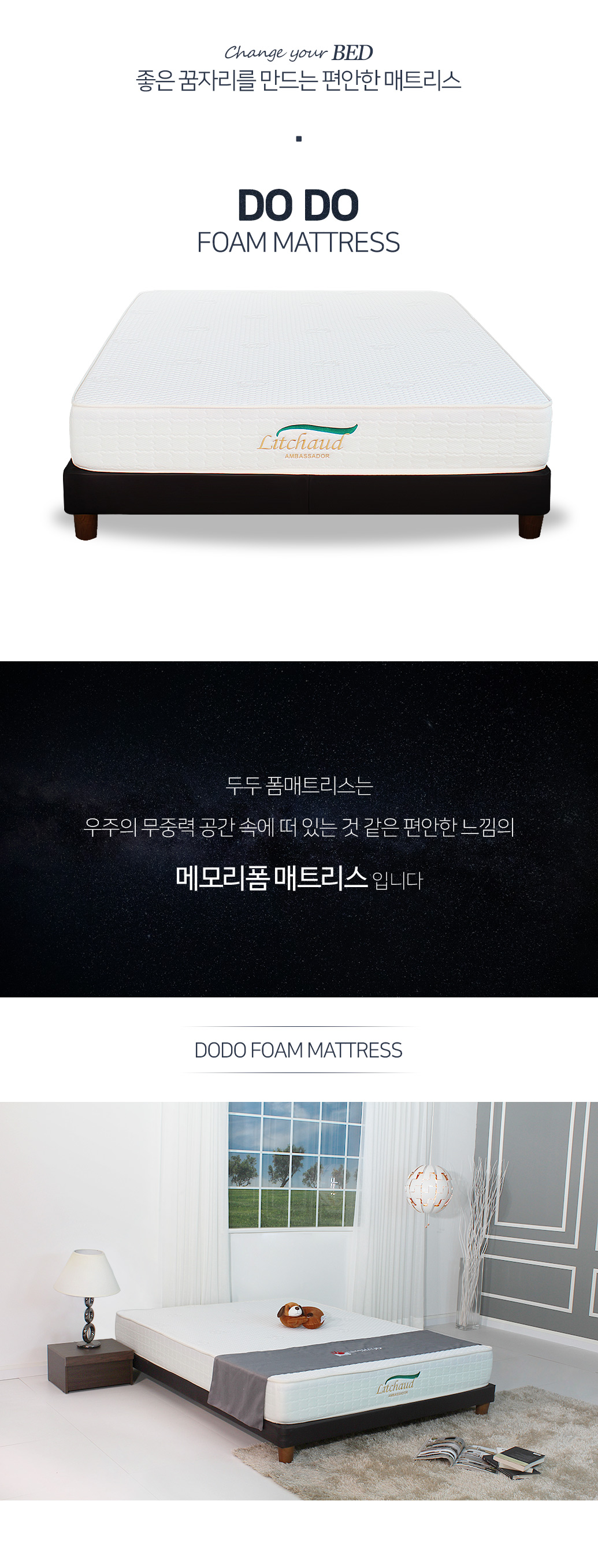 dodo02.jpg