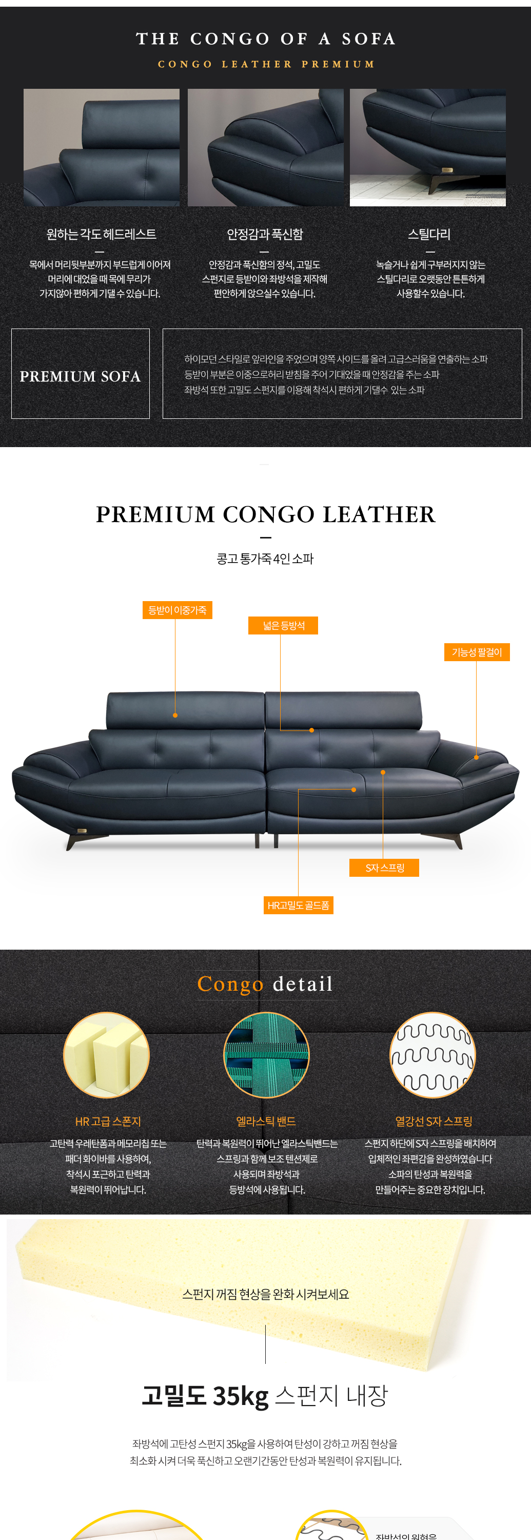 Congo_leather_02.jpg
