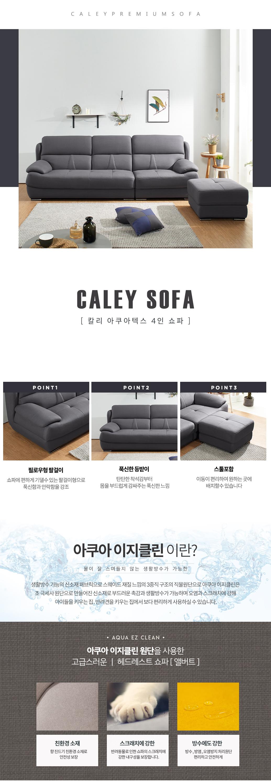 Caley_sofa_01.jpg