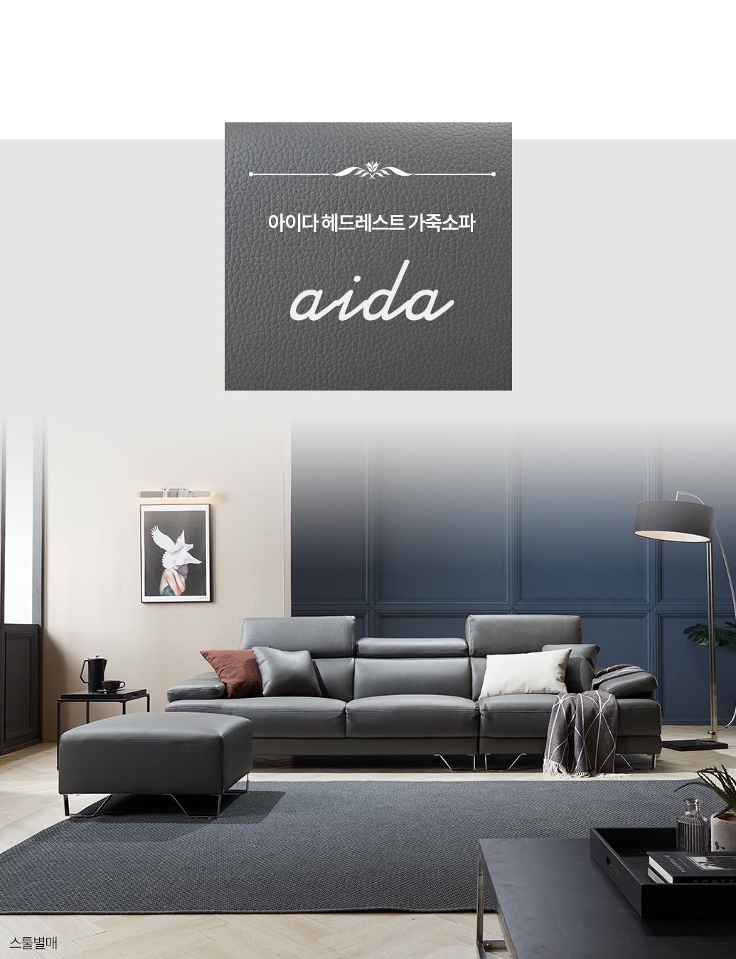 aida_01.jpg