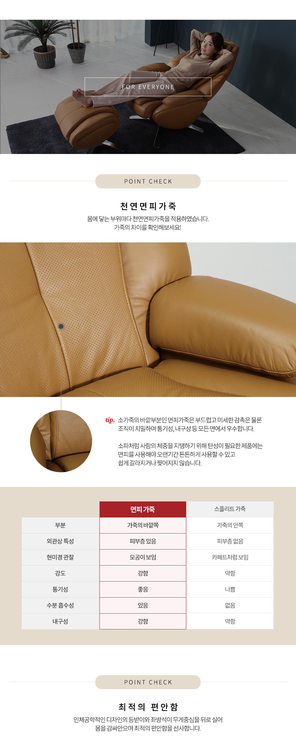comfort_03.jpg