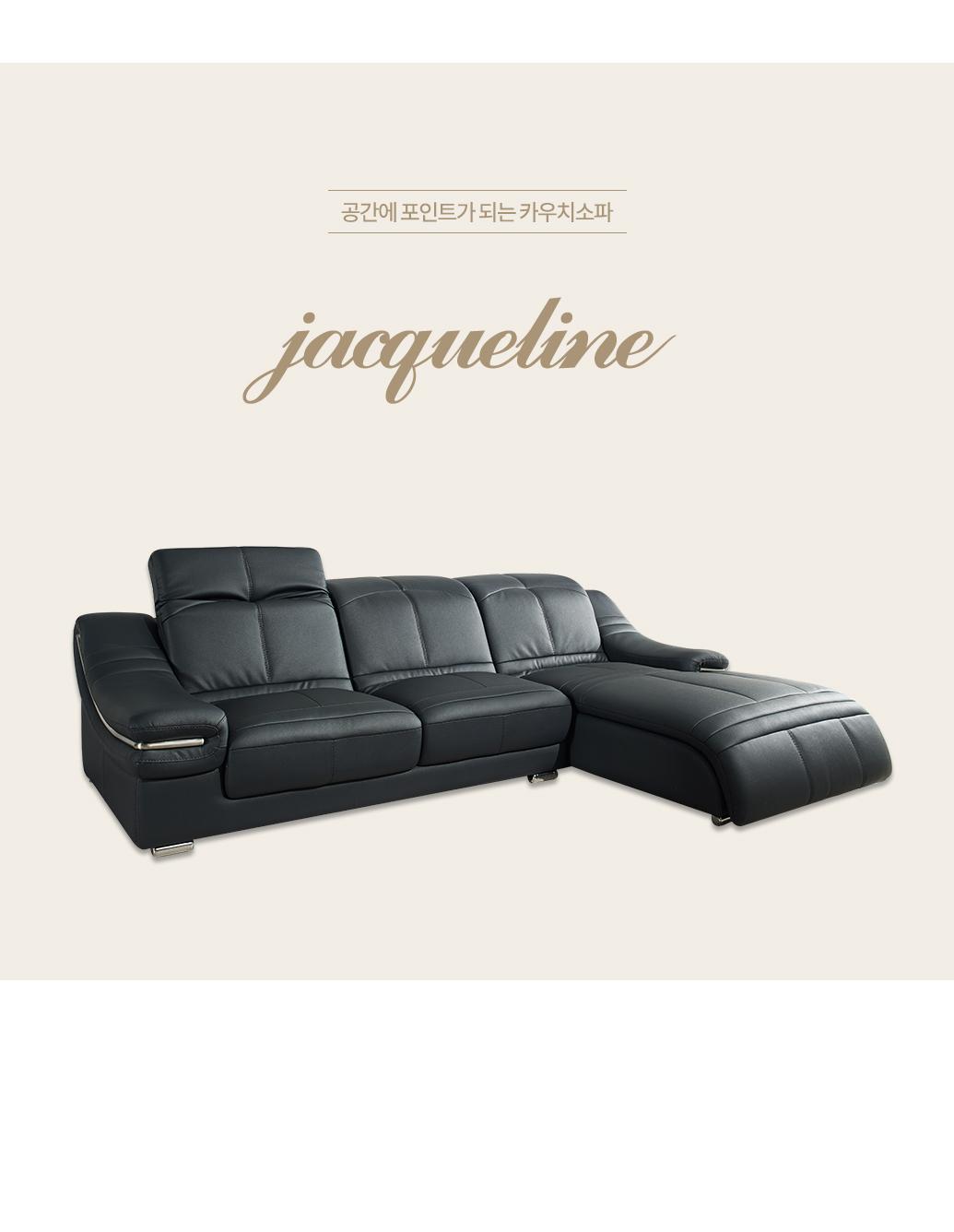 jacqueline08.jpg