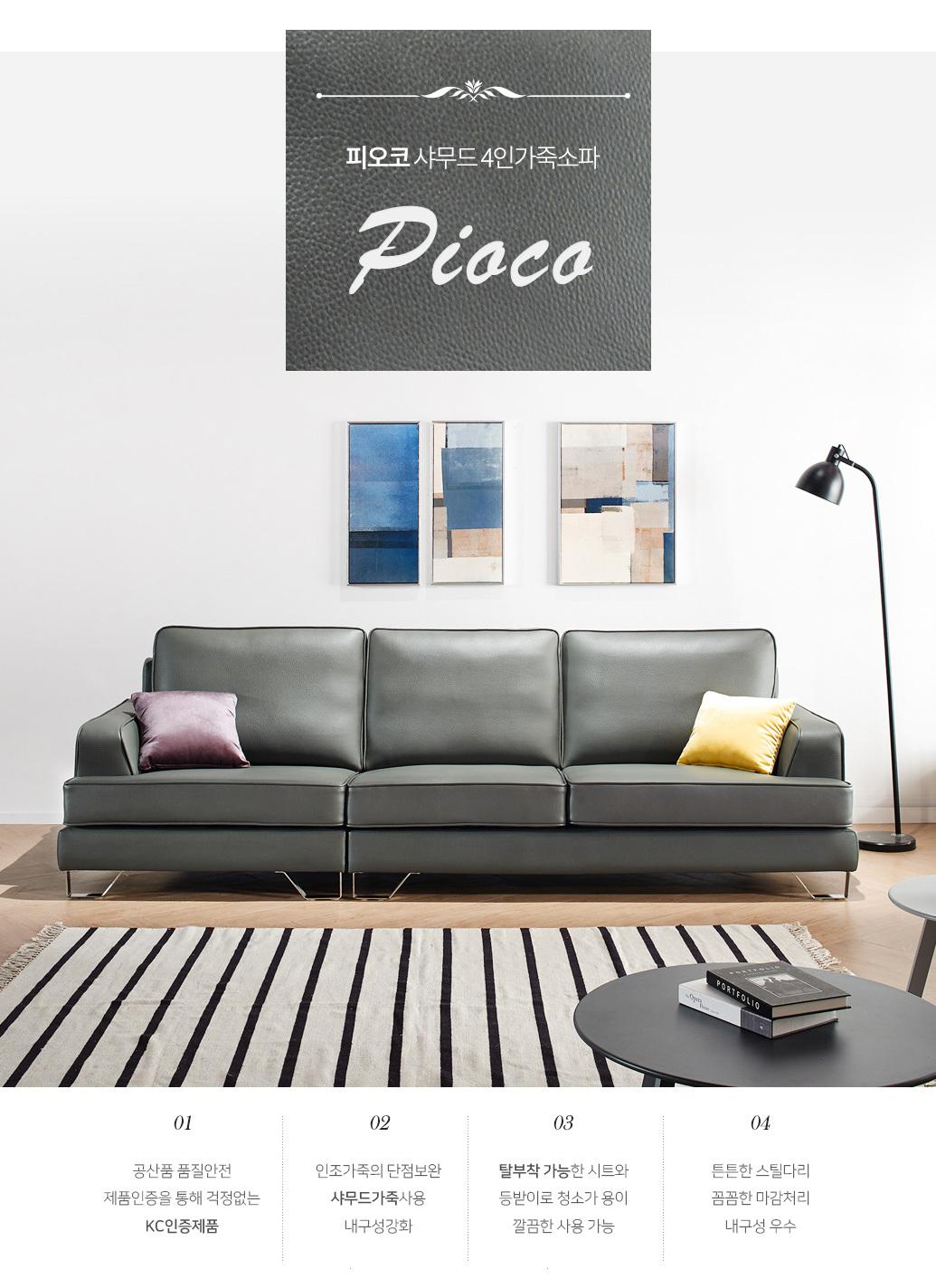 pioco_01.jpg