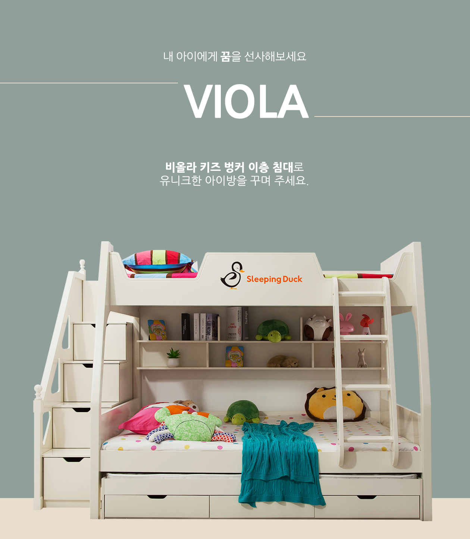 viola_01.jpg