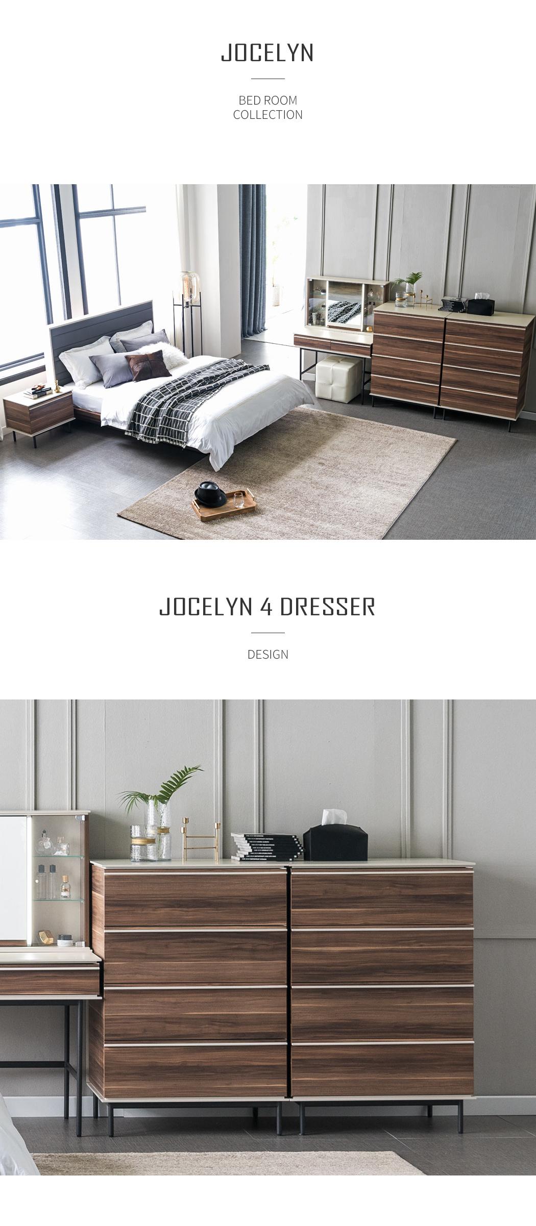 Jocelyn_4_dresser_03.jpg