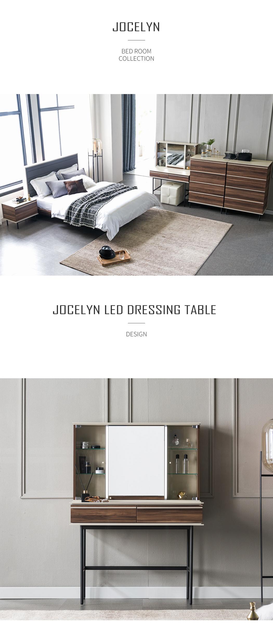 Jocelyn_led_d_r_03.jpg