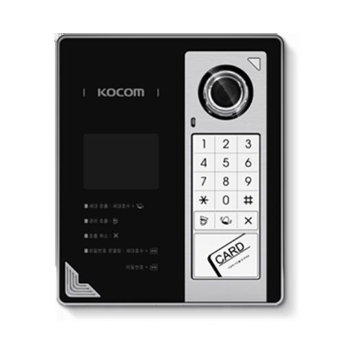 [대전 전지역 무료설치][로비폰] 코콤 KLP-650