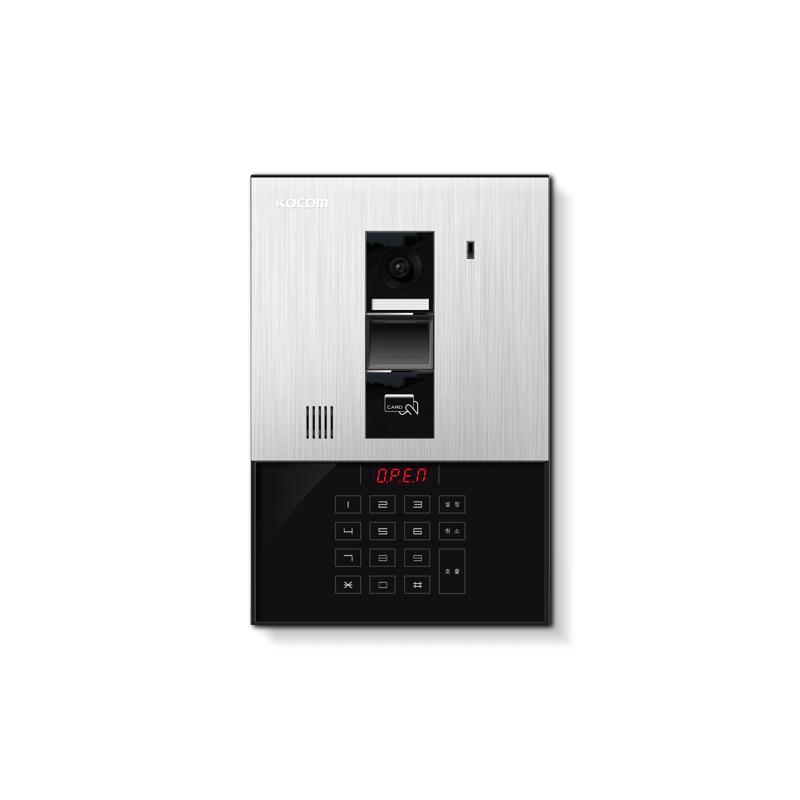 [대전 전지역 무료설치][로비폰] 코콤 KLP-C410R / KLP-C410 / KLP-D410