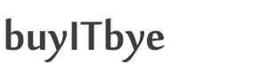 buyITbye