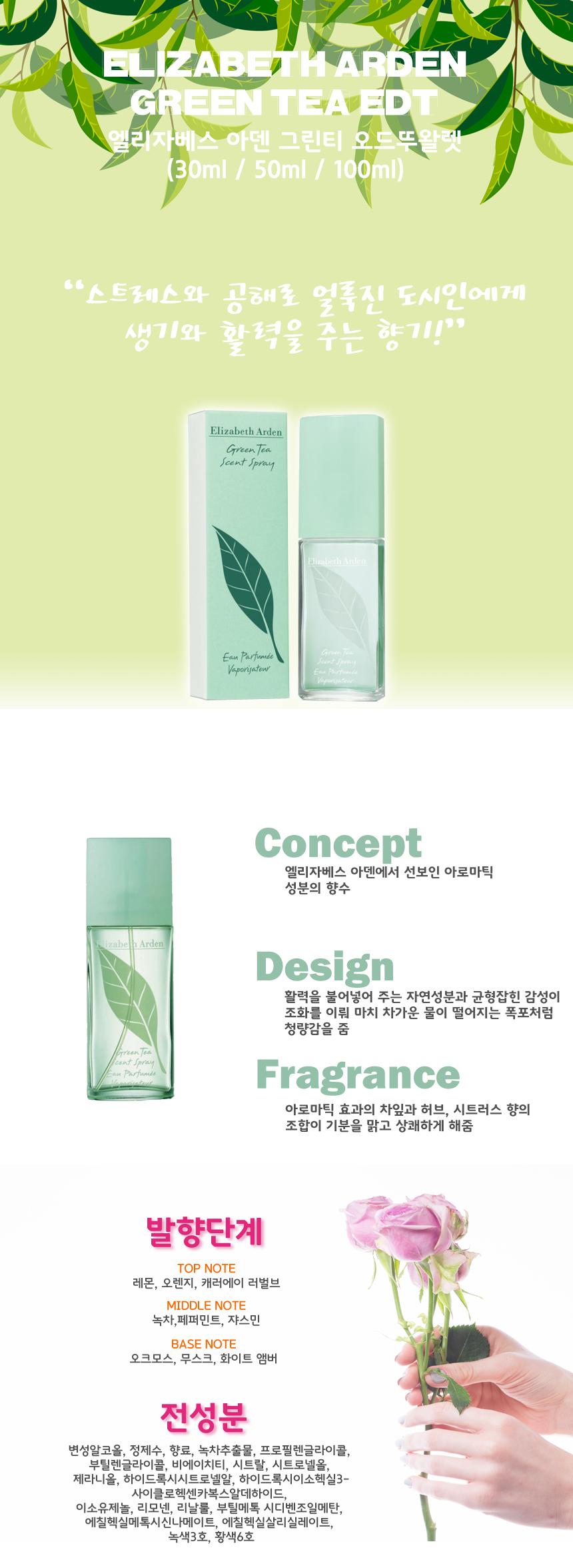 green_tea_edt.jpg