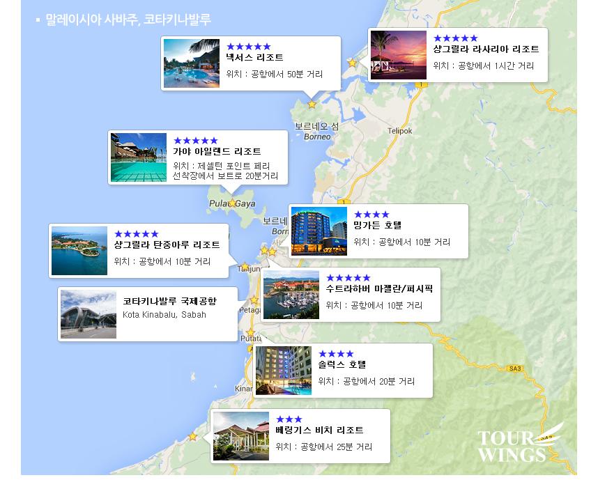 MAP_BKI01.png