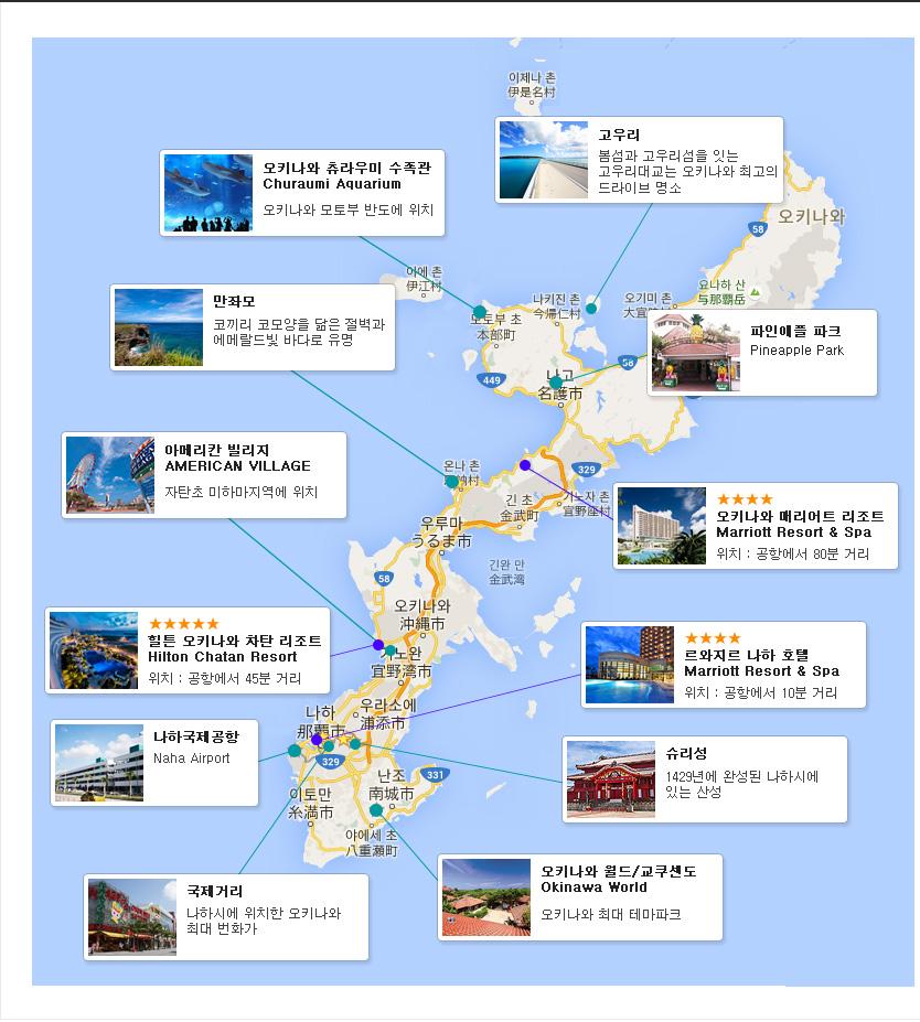 OKA_map.jpg