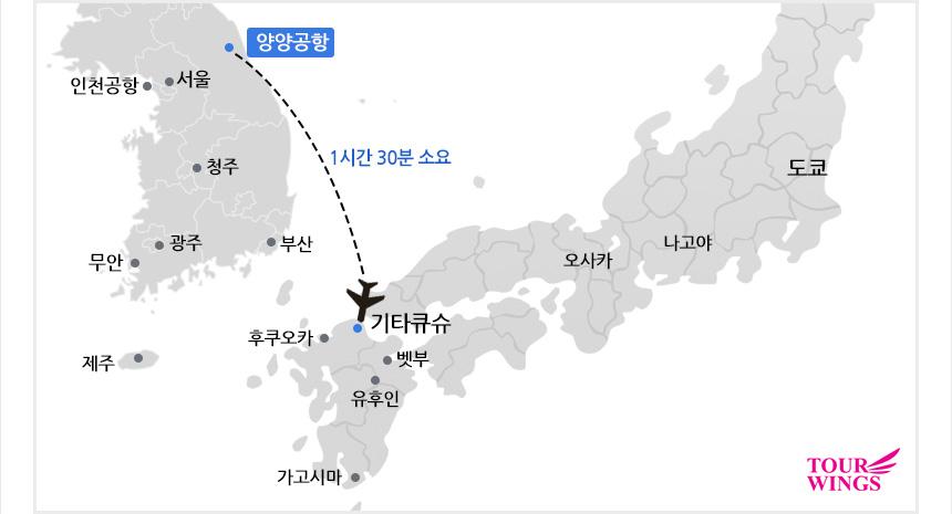 yny-kkj-map.jpg