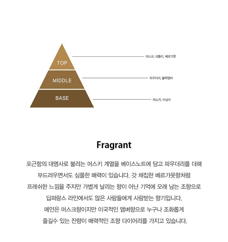 진저바바 두피케어 2종(샴푸500g+헤어트리트먼트) - 딥퍼랑스, 62,000원, 헤어케어, 샴푸/린스