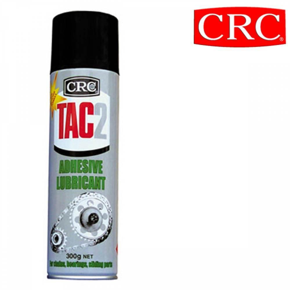 CRC 산업체전용 체인 윤활제 TAC-2