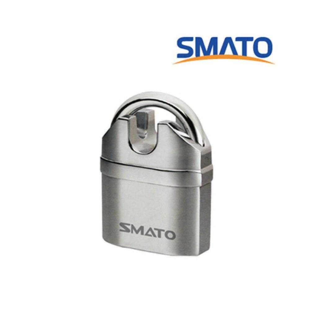 스마토 경보 자물쇠 SM-APLS