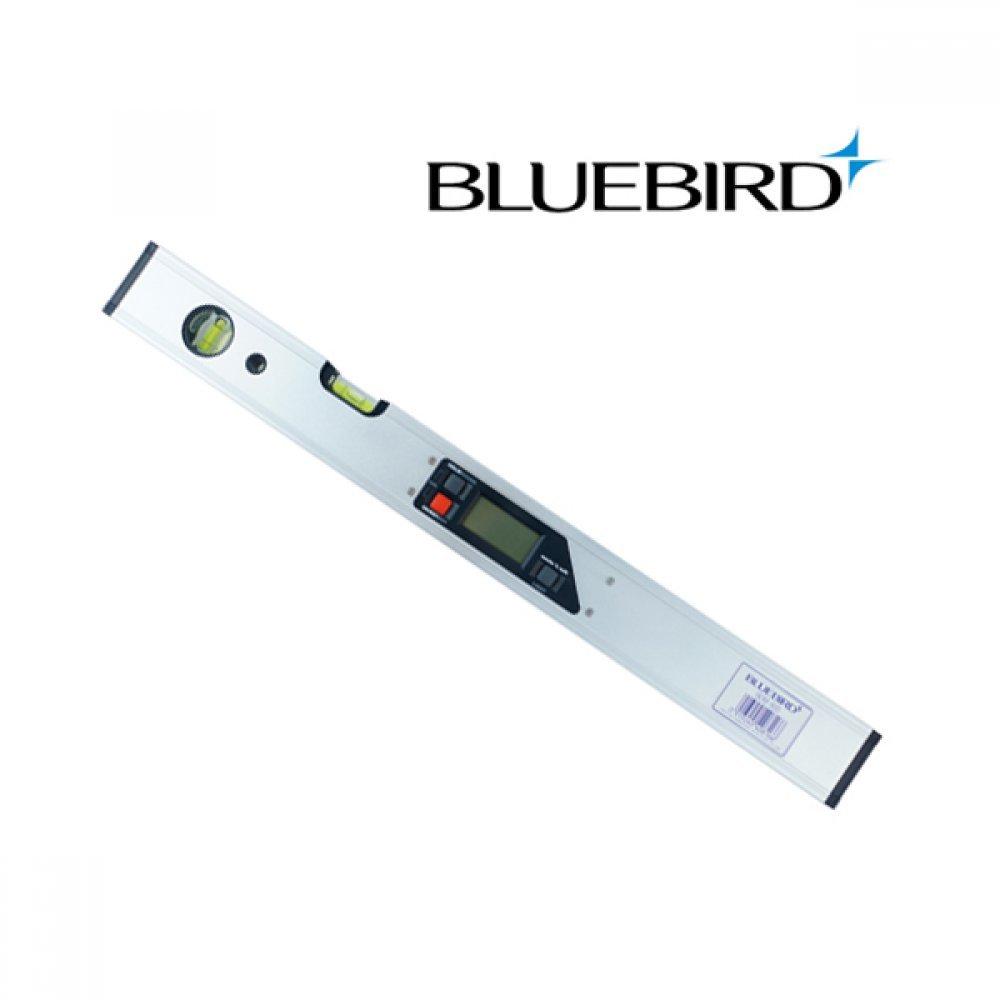 블루버드 디지털 수평계 수평측정공구 BDS-600 [제작 대량 도매 로고 인쇄 레이저 마킹 각인 나염 실크 uv 포장 공장 문의는 네이뽕]