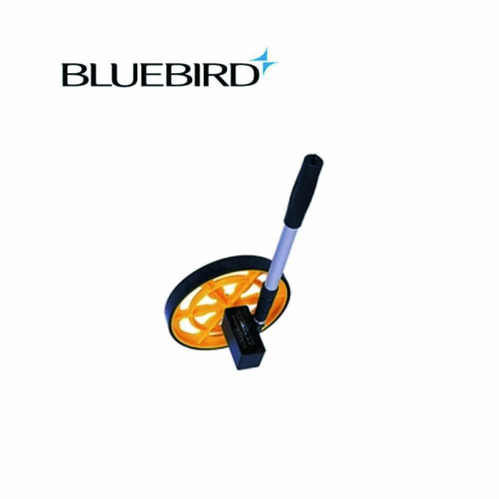블루버드 워킹 카운터 BD-WC200 측정공구 측정기 [제작 대량 도매 로고 인쇄 레이저 마킹 각인 나염 실크 uv 포장 공장 문의는 네이뽕]