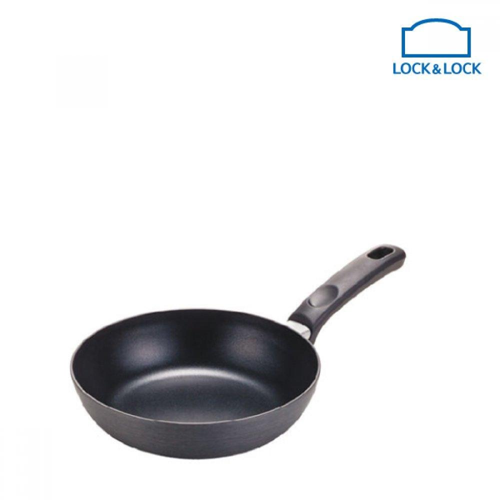 락앤락 하드앤라이트 후라이팬 프라이팬 20cm/예쁜냄비/인테리어/주방소품/찌개/예쁜그릇