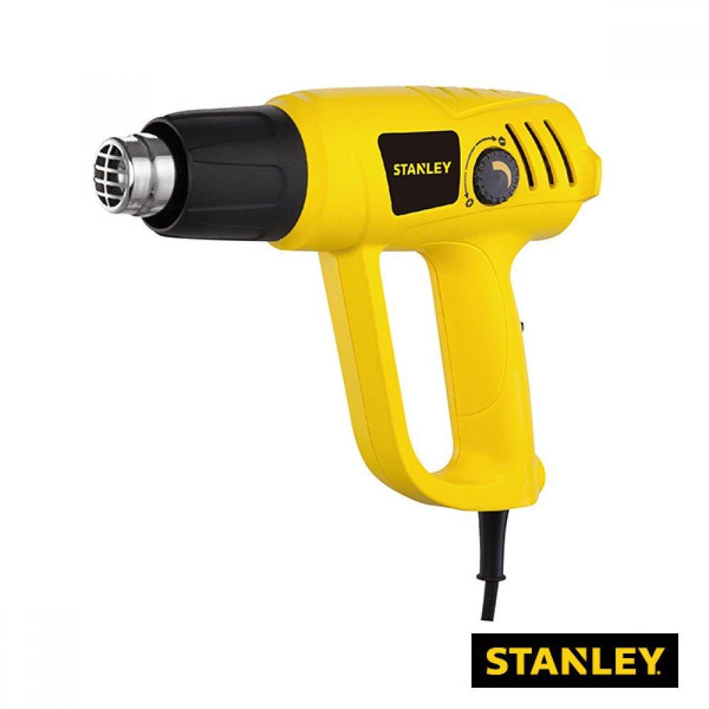스탠리 열풍기 STEL670 히팅건 전기히터 온풍기 [제작 대량 도매 로고 인쇄 레이저 마킹 각인 나염 실크 uv 포장 공장 문의는 네이뽕]