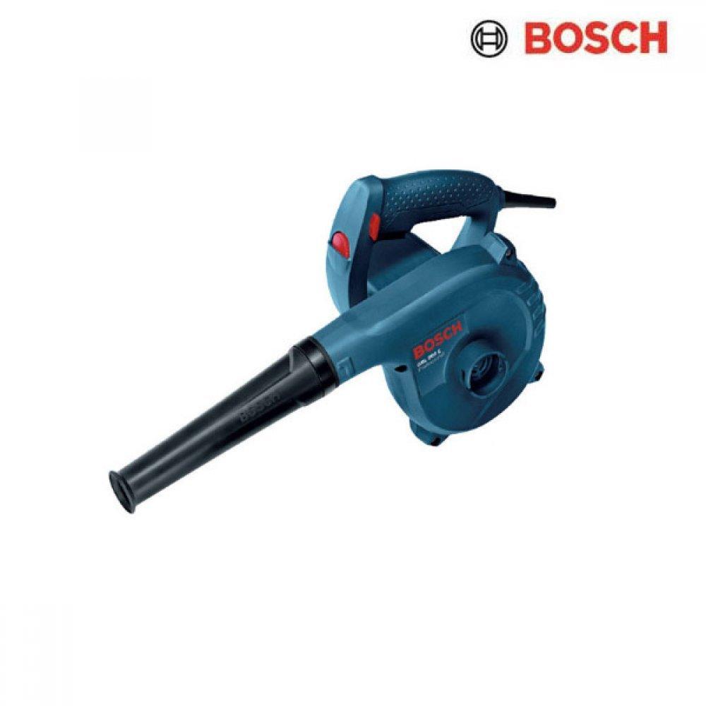 보쉬 송풍기 GBL800E 청소기 산업용송풍기 에어공구 [제작 대량 도매 로고 인쇄 레이저 마킹 각인 나염 실크 uv 포장 공장 문의는 네이뽕]