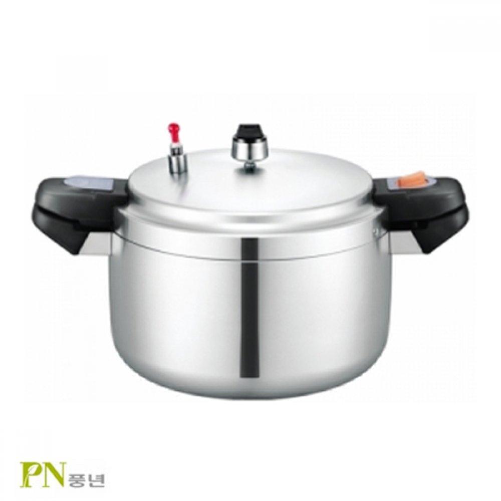 PN풍년 PC30C 주물PC 업소용 압력밥솥 20인용 찜냄비