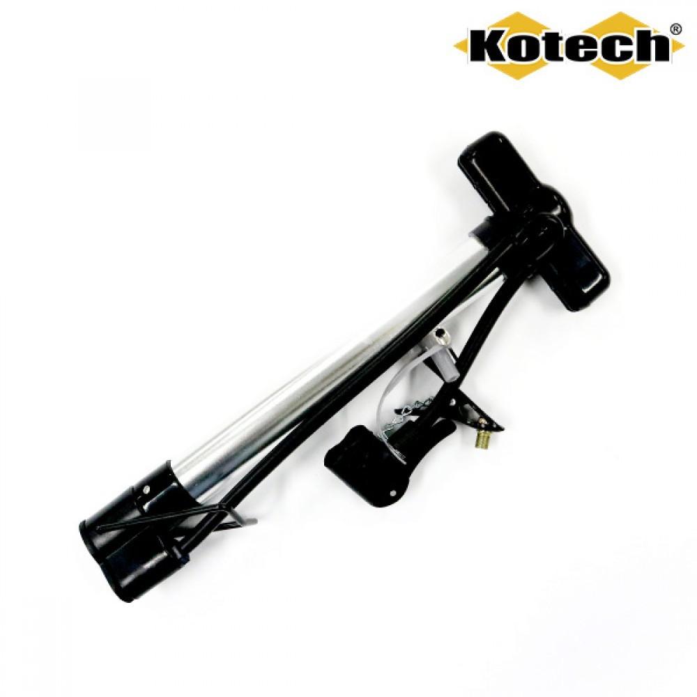 코텍스 다용도 에어펌프 K-3921