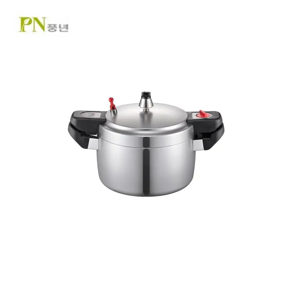 PN풍년 PC20C 주물PC 가정용 압력밥솥 4인용