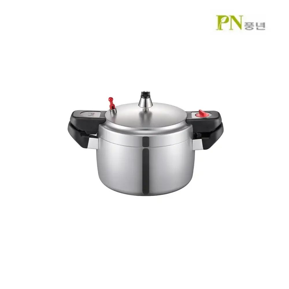 PN풍년 PC22C 주물PC 가정용 압력밥솥 6인용