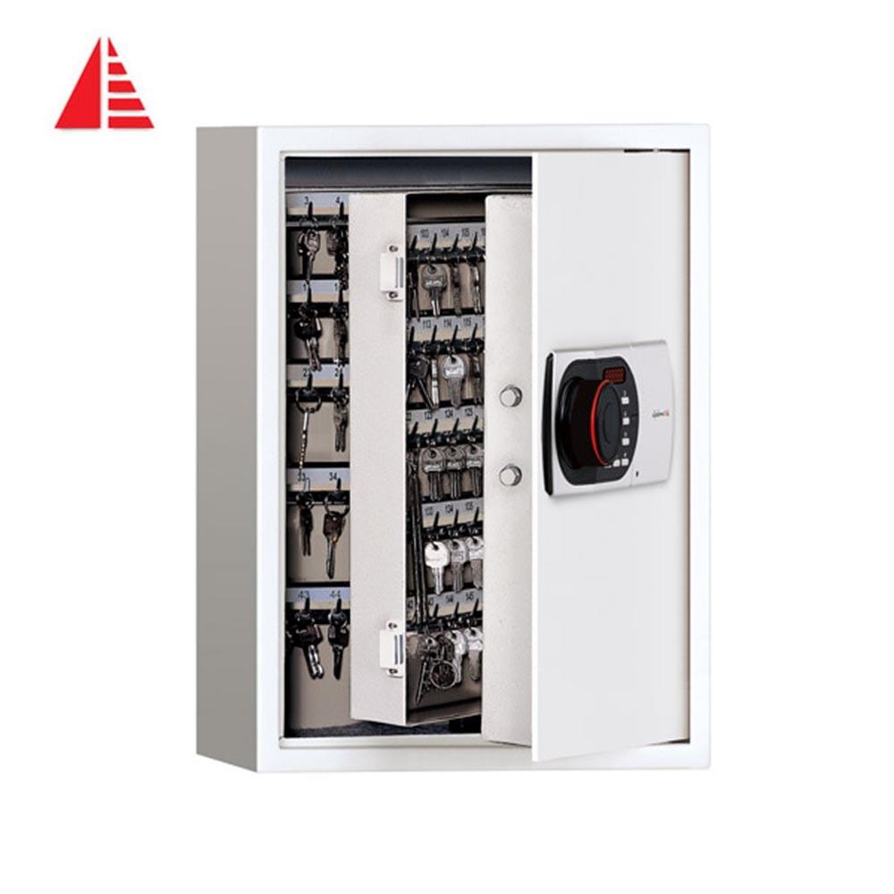 디프로매트 키 보관함 열쇠보관 디지털락 금고 KC200
