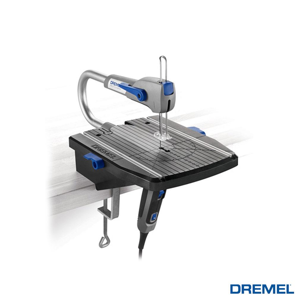 드레멜 모터쏘 MS20-01 컴팩스크롤쏘 [제작 대량 도매 로고 인쇄 레이저 마킹 각인 나염 실크 uv 포장 공장 문의는 네이뽕]