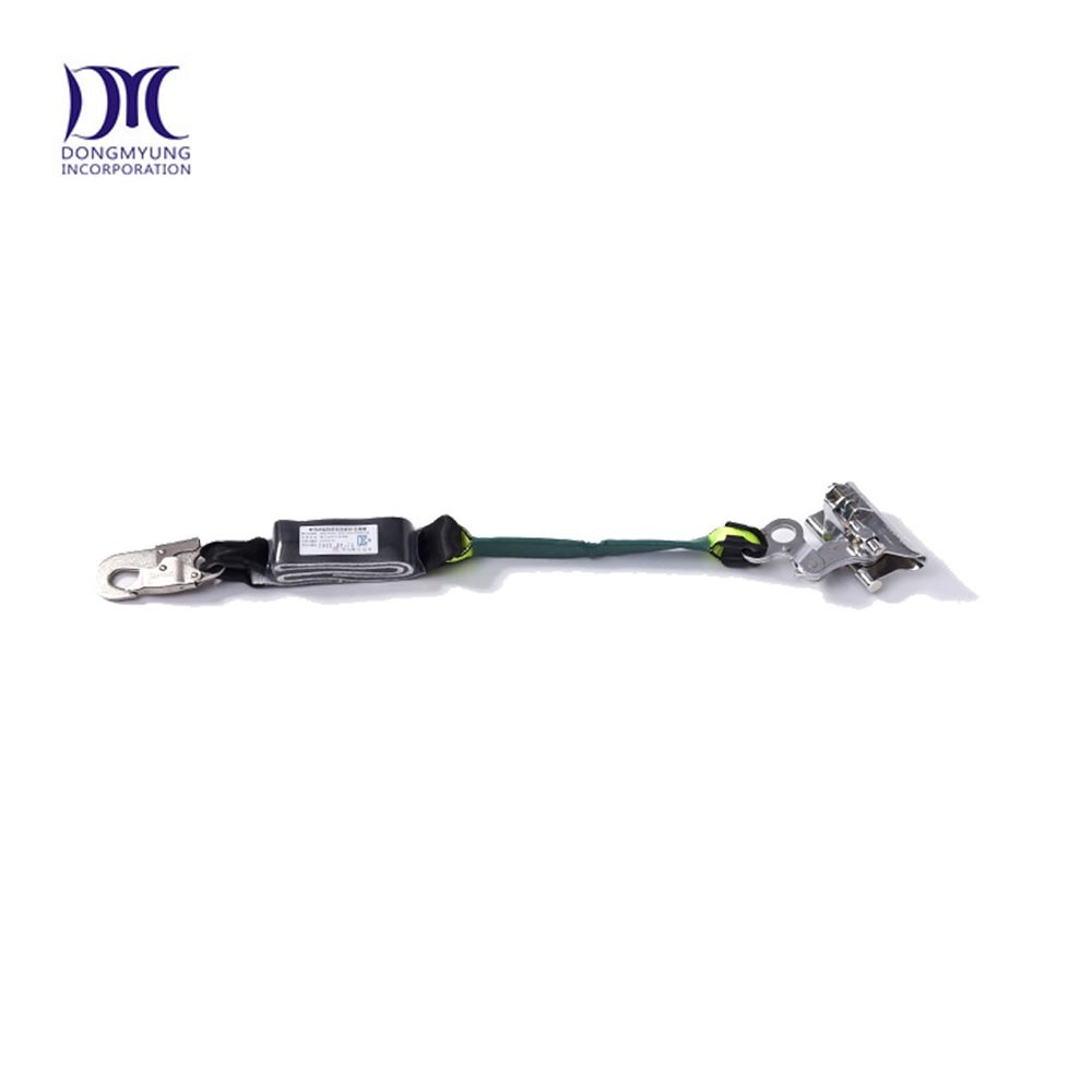 동명 로립 코브라 DMS-402 안전벨트 [제작 대량 도매 로고 인쇄 레이저 마킹 각인 나염 실크 uv 포장 공장 문의는 네이뽕]