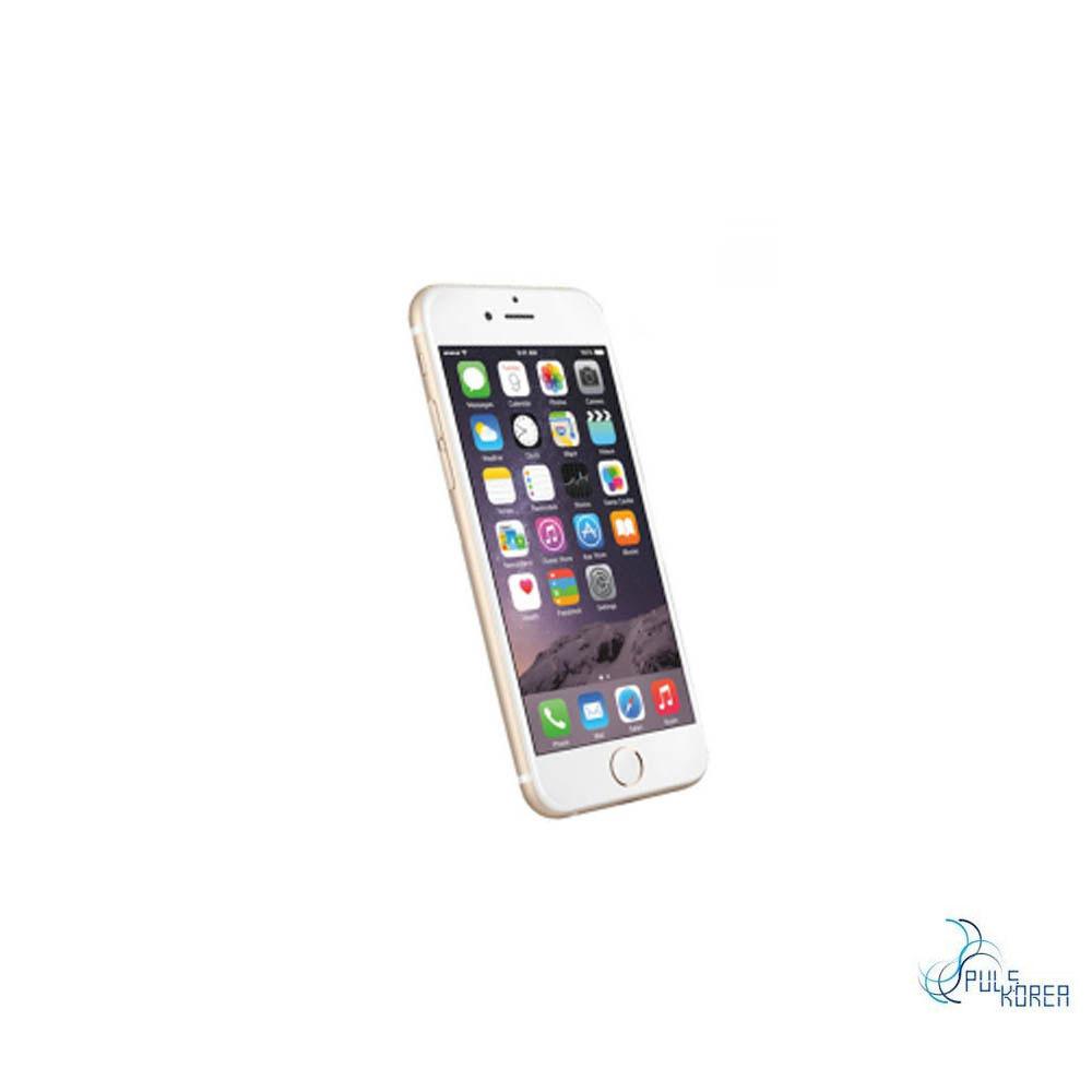 아이폰 6S PLUS 액정보호필름 방탄강화 시력보호 2매