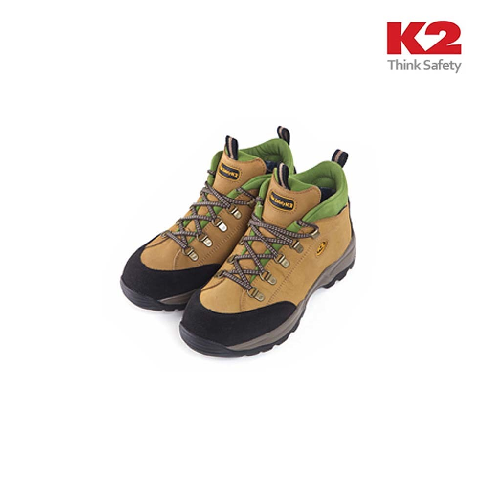 K2 K2-17 고어텍스 안전화 [제작 대량 도매 로고 인쇄 레이저 마킹 각인 나염 실크 uv 포장 공장 문의는 네이뽕]